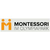 Montessorieschule Olympiapark München