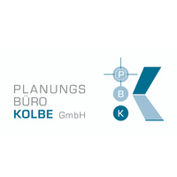 Planungsbüro Kolbe